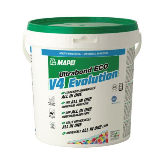 Ultrabond Eco V4 Evolution – 16Kg