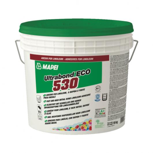 Ultrabond Eco 530