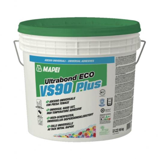 Ultrabond Eco VS90 Plus