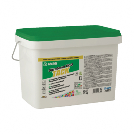 Ultrabond Eco Tack 4 LVT