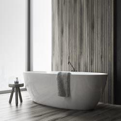 Per il tuo bagno