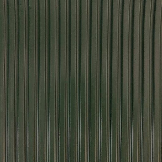 Gumroll Alfa - Verde Centorighe