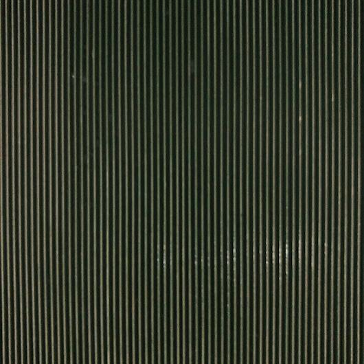 Gumroll Alfa - Verde Millerighe