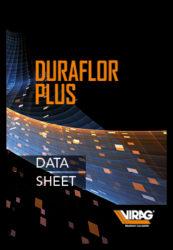 Duraflor Plus – Data sheet