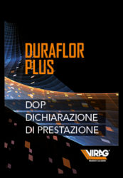 Duraflor Plus – DOP