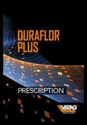 Duraflor Plus – Prescription
