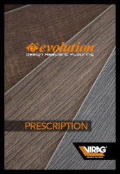 Evolution Tack Dry Plus – Prescription