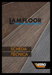 Lamfloor 31 – Scheda tecnica