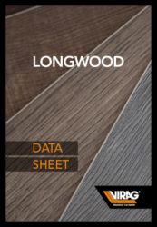 Longwood Antique – Data sheet