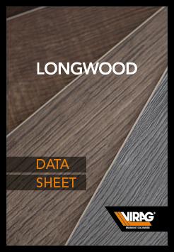 Longwood Classic – Data sheet