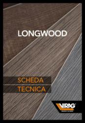 Longwood Antique – Scheda tecnica
