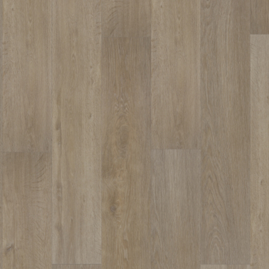 Evolution Rigido - Rovere Creta