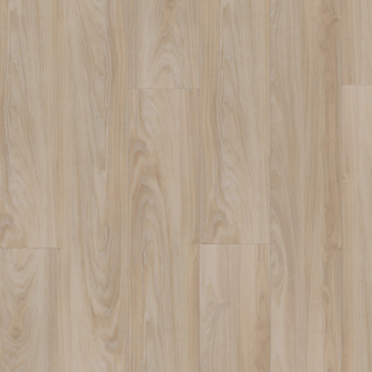 Evolution Tackdry - Rovere Decappato